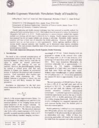 thumnail for NJT845.pdf