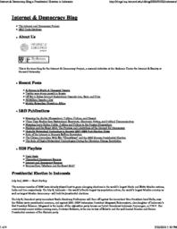 thumnail for Presidential_Election_in_Indonesia.pdf