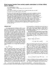 thumnail for 517.pdf