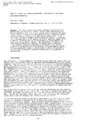 thumnail for 249.pdf