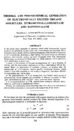thumnail for 112.pdf