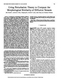 thumnail for 319.pdf