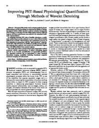 thumnail for 167.pdf