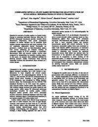 thumnail for 144.pdf