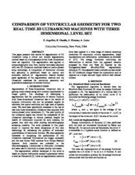thumnail for 5.pdf