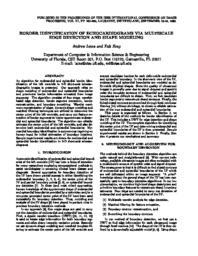 thumnail for 53.pdf
