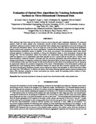 thumnail for 152.pdf