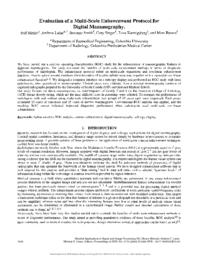 thumnail for 260.pdf