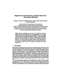 thumnail for 12.pdf