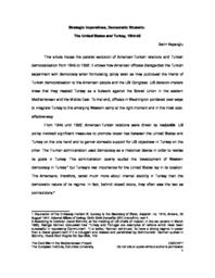 thumnail for Kayaoglu_US_and_Turkey_1945-52_excerpt.pdf