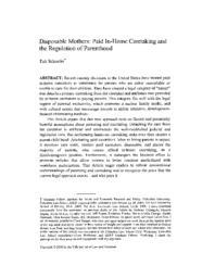 thumnail for TS_DM_2.pdf