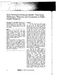 thumnail for Higgins.Sexy_Feminisms_and_Sexual_Health.Atlantis.2007.pdf