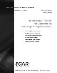 thumnail for ERB0605.pdf