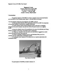 thumnail for Gordon_PhilEx_repts_RIOP08.pdf