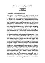 thumnail for giardino_11-10.pdf