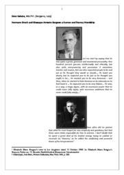 thumnail for saletta_10-10.pdf