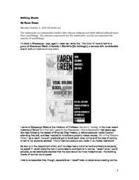 thumnail for Green_Building_Blocks.pdf