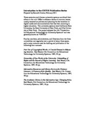 thumnail for 30-CETUS_fair_use_with_intro__Feb_2011_.pdf