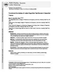 thumnail for nihms183788.pdf