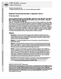 thumnail for nihms-114924.pdf