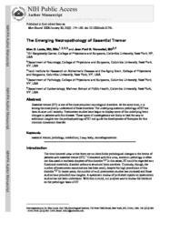 thumnail for nihms-112689.pdf