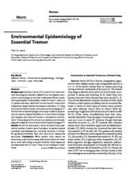 thumnail for ned0031-0139.pdf