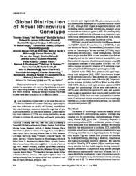 thumnail for eid1406.944.pdf