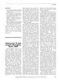 thumnail for eid1210.1609.pdf