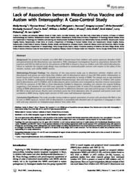 thumnail for journal.pone.0003140.pdf