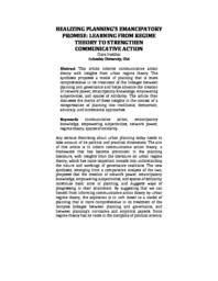 thumnail for pt_emancipatory.pdf