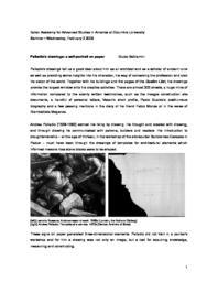 thumnail for beltramini_02-10.pdf