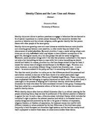 thumnail for pino_10-07.pdf
