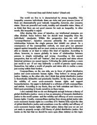thumnail for paper_fa06_Maffettone.pdf