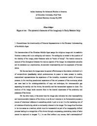 thumnail for paper_sp05_Kruger.pdf