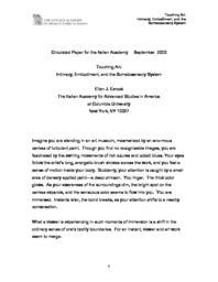 thumnail for paper_fa03_Esrock.pdf