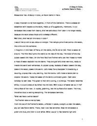 thumnail for paper_fa03_Tesi.pdf