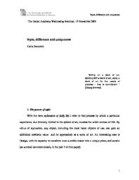 thumnail for paper_fa03_Benedetti.pdf