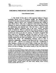 thumnail for paper_sp03_Landini.pdf