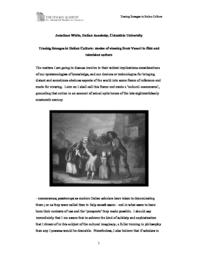 thumnail for paper_fa02_White.pdf