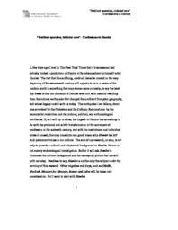 thumnail for paper_fa02_Camerlingo.pdf