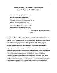 thumnail for 70-HillikerEngenderingIdentity.pdf