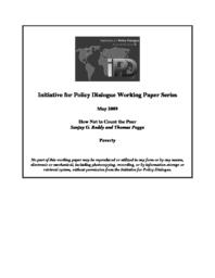 thumnail for Ch3_Reddy_Pogge.pdf