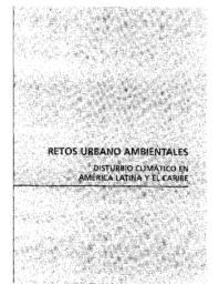 thumnail for retosurbano23.pdf