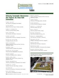 thumnail for es903749d.pdf