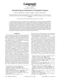 thumnail for la901516j.pdf