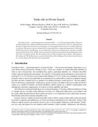 thumnail for cucs-022-10.pdf
