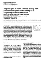 thumnail for 2009_Cook_IPCC_paleo-drought.pdf