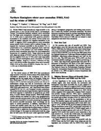 thumnail for Seager_etal_snow_GRL.pdf