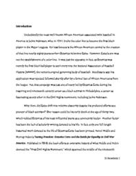 thumnail for DiBenedetto_Senior_Thesis.pdf