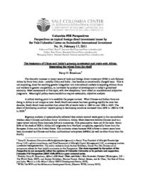 thumnail for columbia_FDI_perspectives_034.pdf